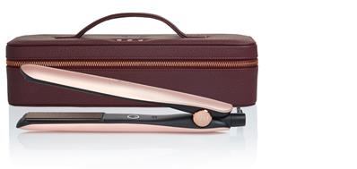 ROYAL DYNASTY 19/20 GHD GOLD ROSE GOLD