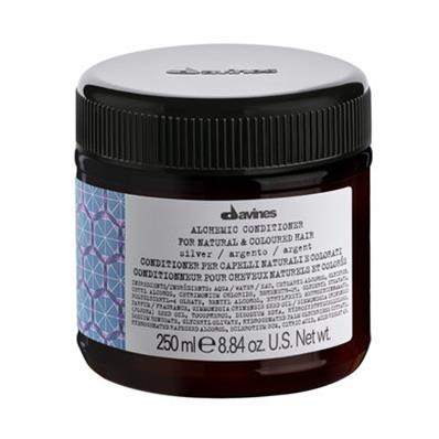 ALCHEMICS CONDITIONER SILVER